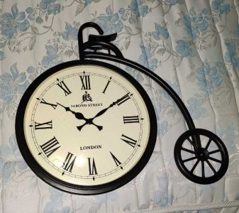 Wall Clock Buy Antique Wall Watches Wall Clock Online In India