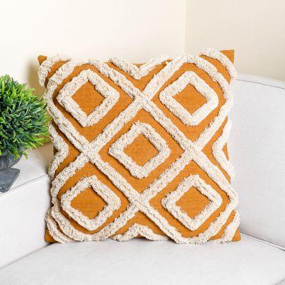 buy cotton cushion covers online in bangalore, mumbai, chennai