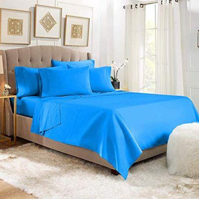 Buy Best bedding sets online from WoodenStreet in Bangalore, Chennai, Mumbai, Kolkata, etc.