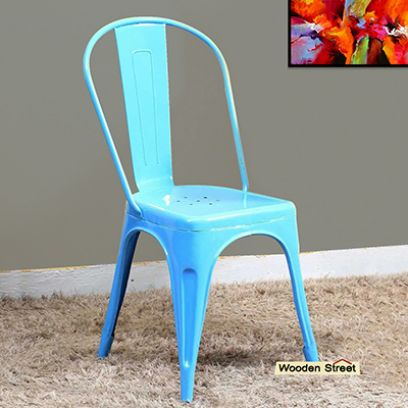 metal chair for sale online