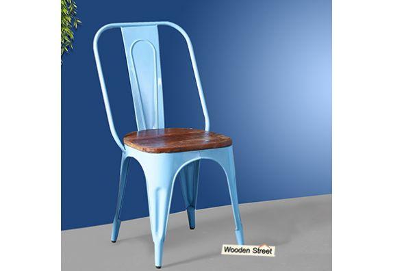 Buy-Wrought-Iron-Furniture-Online-at-low-price | Garden-Furniture