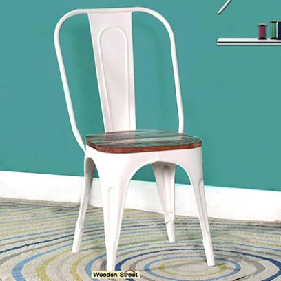 Buy-Metal-Furniture-Online-at-low-price | Garden-Furniture