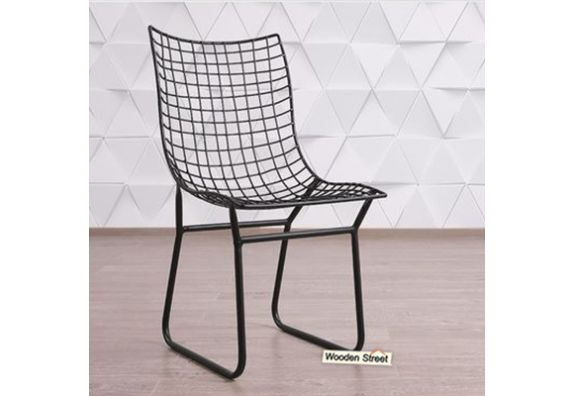 metal chair price, lawn chairs online