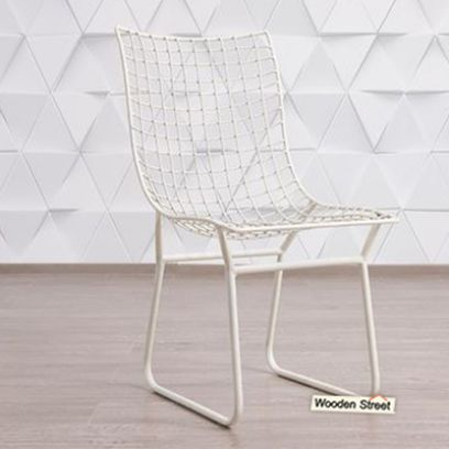 buy metal chair online in mumbai