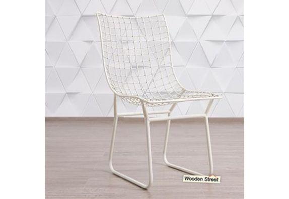 buy metal chair online in mumbai