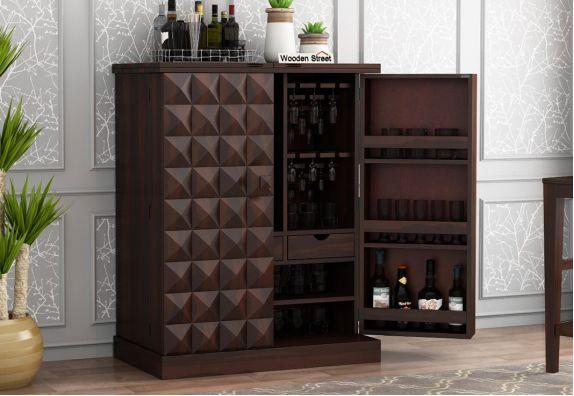 Bar Cabinet | bar cabinets online India, Bangalore, goa, Mumbai, Delhi, Pune, Chennai, Coimbatore, Hyderabad, Jaipur, Noida, Gurgaon, Faridabad