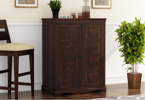 bar cabinets in Chennai Online