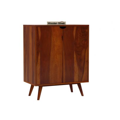 Buy Bar Cabinets in Bangalore