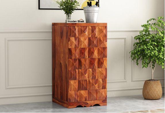 Morse bar cabinets in Mumbai - Bar Furniture Design