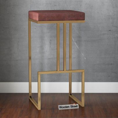 Buy bar stools & Bar chairs in Bangalore