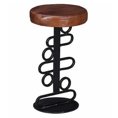 Best Wooden Bar Stools Online India