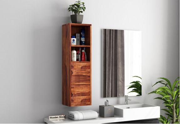 Bathroom cabinets for home Bathroom Bangalore