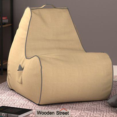 Bean Bag Sofa Design
