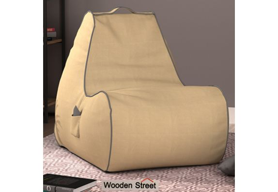 Bean Bag Sofa Design