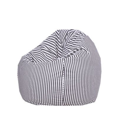 Shop Bean Bag Online @ Lowest Price in India