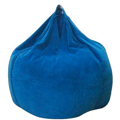 Bean Bag Chairs Online India