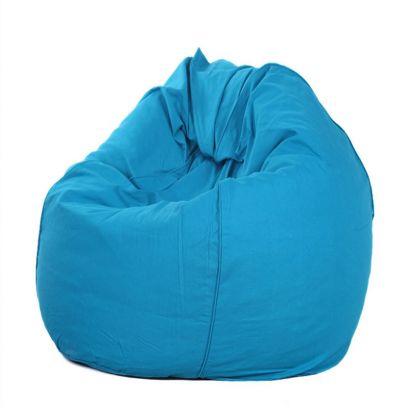 Bean Bag Chair Design