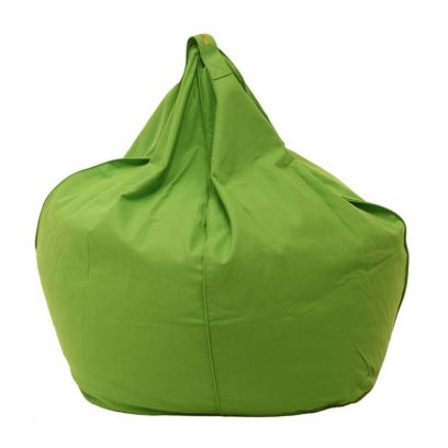 Best Bean Bag Design