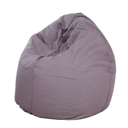 Bean Bag Cover Price in India