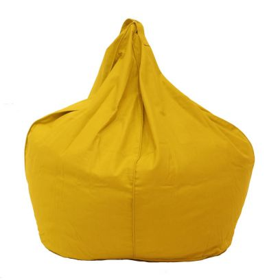 Get Bean Bag Covers Only Online @ Wooden Street