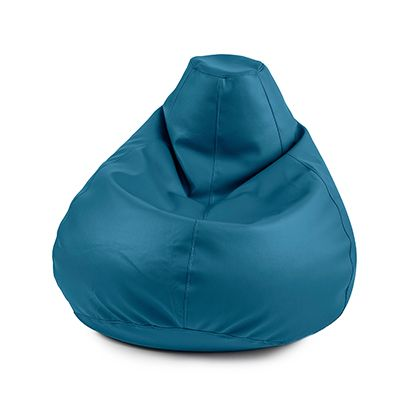 Shop Filled Bean Bag Chair Online at Lowest Price