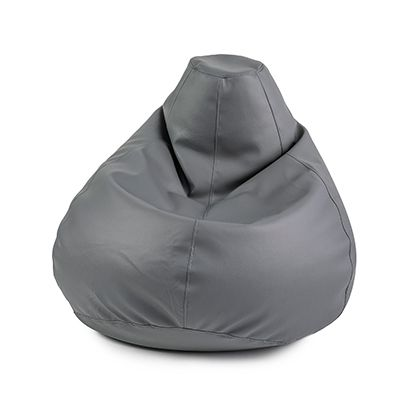 Buy Bean Bag with Beans Online at Low Prices in India