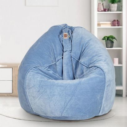 Purchase Bean Bag with Beans Online