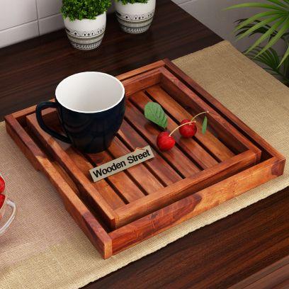 Breakfast table: modern breakfast table bed
