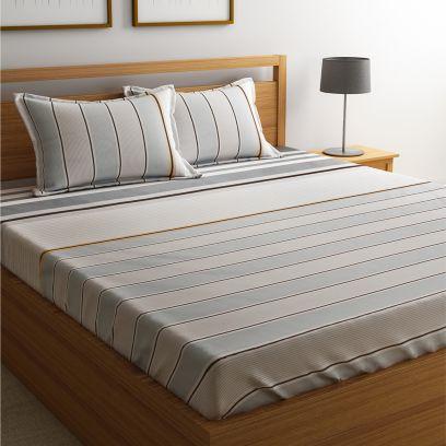 Shop Bed Linen Online from WoodenStreet