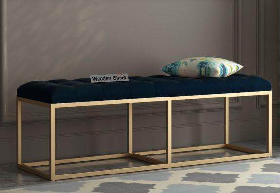buy bench furniture online Bangalore, Pune, Mumbai