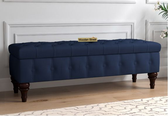 Wooden Bench Design 21 Best Wooden Bench Design Images Online