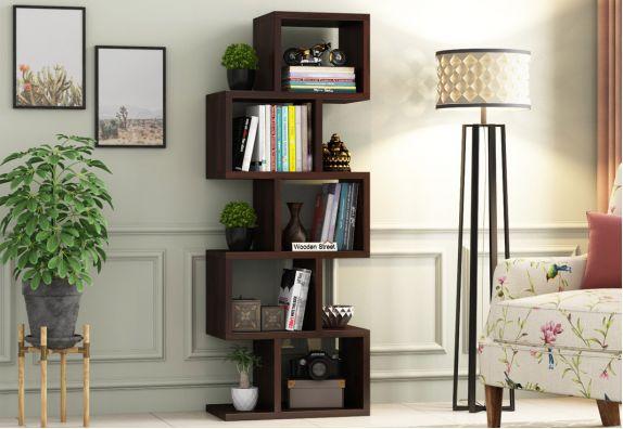 Book Shelves , Book case in Bangalore India