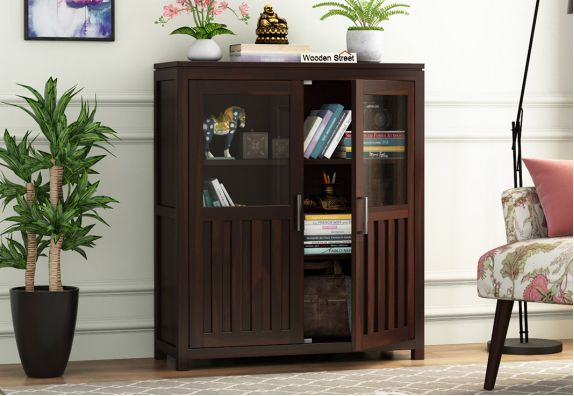 Cheap bookcases & bookshelf design for sale