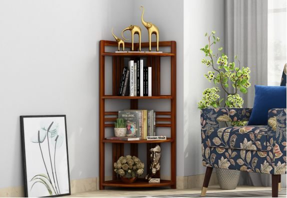 Modern Office Furniture Online : Bookcase Online in Bangalore India