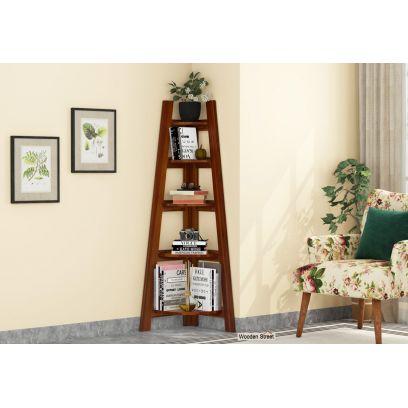 Wooden Book Shelf Online