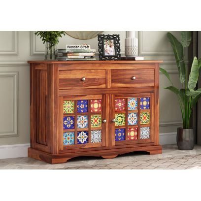storage cabinets for dining room