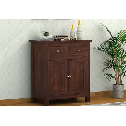 Chest Of Drawers Online