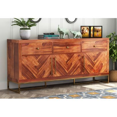 Dining Storage Wooden Cabinet and Sideboard online - dining room cupboard