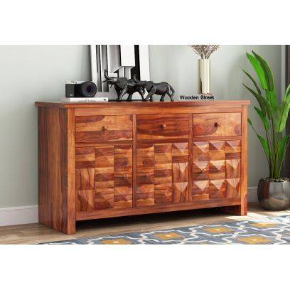 storage cabinet and sideboard online India