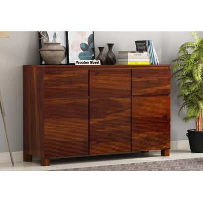 Sideboard cabinet furniture