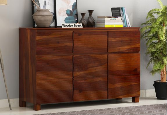 Sideboard cabinet furniture