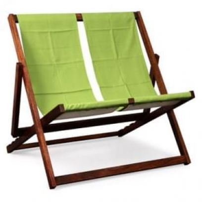 buy wooden furniture for balcony online India