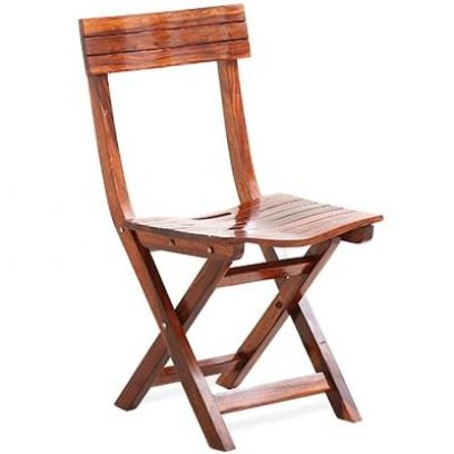 buy folding chairs online, wooden furniture design