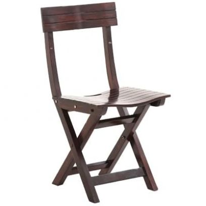 wooden furniture for balcony shopping online