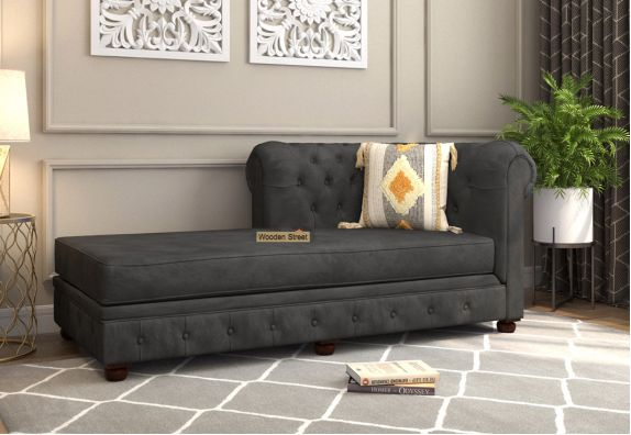 chaise lounge india