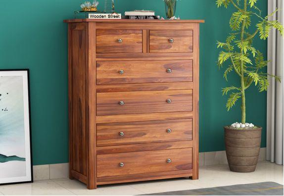 Bedroom Cabinets Wooden, Bedroom Storage Furniture