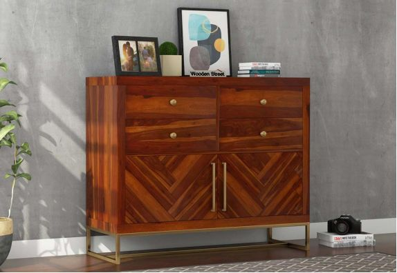 Best chest of drawers' designs online