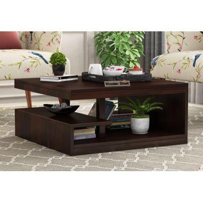Modern coffee table India