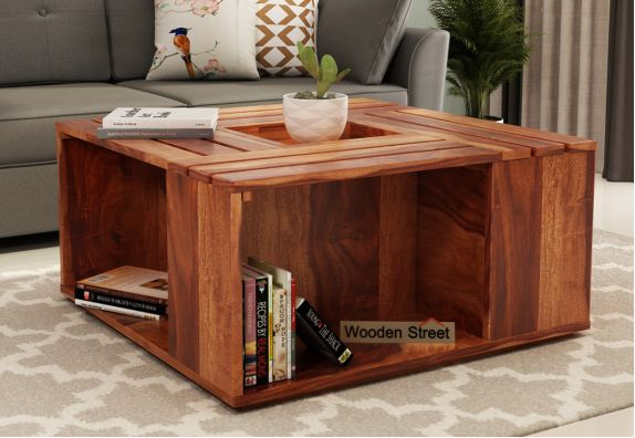 Buy Center table online in Bangalore