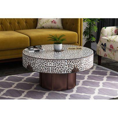 Mariana Coffee Table